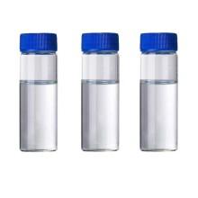 Глиоксаль 40% раствор