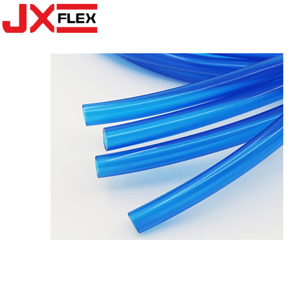 High Quality Pvc Clear Tubing