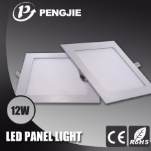 LED Decorative Panel Light for Indoor Lighting