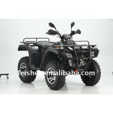 300CC 4WD ATV