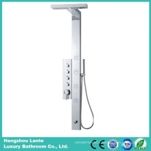 CE Approval 304# Stainless Steel Bathroom Shower Panel (LT-G872)