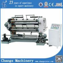Máquina de corte automática Wfq para venda