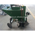 Best price 10-20 hp Matched tractor power of potato garlic planter