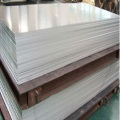 High Cost-effective Aluminium Metal Sheet