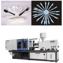 Machines(70t-1100t) de moldeo por inyección automática
