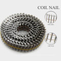 New Design Roofing Nails From China
