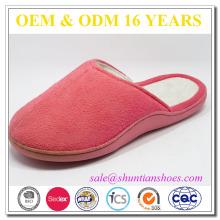 Zapatillas de lona de alta calidad