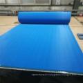Polyester sludge dewatering fabric/ mesh belt