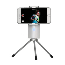 Easy To Use One Hand Gimbal For Smartphone