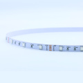 RGB 5050SMD 12V 30led flex light strip