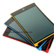 Boogie Board 8,5 polegadas LCD Escrevendo Tablet, Anti-Broken ewriter Memo Pad
