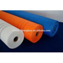 Types de filets de fibre de verre 4x4 ITB 75gr