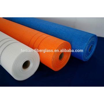 Kinds of ITB 160gr 4x4 fiberglass netting