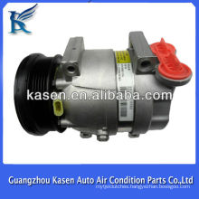 V5 compressor delphi for Buick Excelle 1.6 Daewoo Carlos Chevrolet Aveo OE# 96484932 96539388 96246405 96539392 96539395