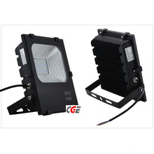 High Lumen CREE COB Waterproof Outdoor IP65 LED Flood Light 200W