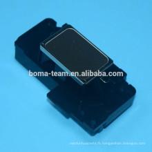 Pour Epson R200 R210 R220 R230 tête d'impression pour Epson R200 tête d'impression de haute qualité