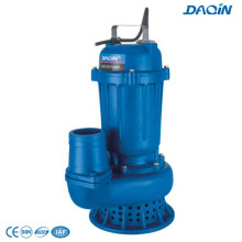 QDX AISI 304 / Cast Iron pompes submersibles