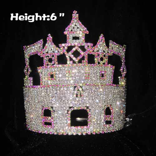 6in-wholesale-crystal-castle-pageant-crowns