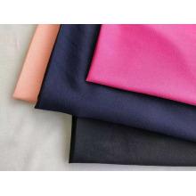 Poly Four Way Stretch Fabric