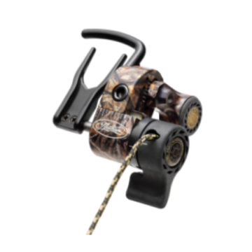 MATHEWS - QAD ULTRA REST