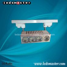 Projecteur de 30W LED pour la voie