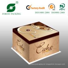 Kuchenpapier Geschenkbox (FP900016)