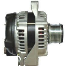 Alternator Toyota 27060-30070