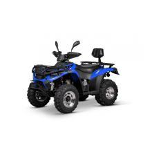 Linhai ATV Quad