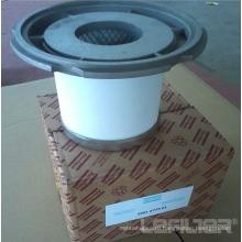 Atlas Copco винтовой компрессор воздушно-масляный сепаратор 2901077901
