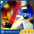 100% qualité soudure machine soudage câble électrode porte 300/500 / 150amp
