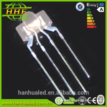 Ultra Bright Dip 238 RGB Led Diode nipple