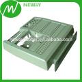 OEM & ODM Professional Fabricant de moulage par injection plastique