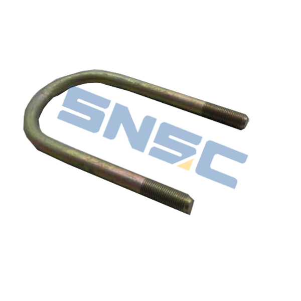 Sn01 000441 Bolt Chery Karry Q22b Q22e Car Parts 2