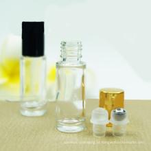 Rolo de 5ml na garrafa para óleo essencial (NRB09)