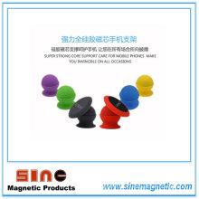 Super Strong Core Magnteic Holder Care para teléfono móvil