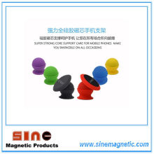 Super Strong Core Magnteic Holder Care for Mobile Phone