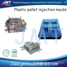 well designed plastic pallet mould