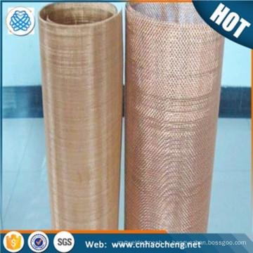 80 100 светомассы сетки проволочные тканые сетки для бумагоделательных
