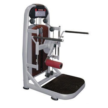 Fitness Equipment/ Gym Equipment for Multi Hip (M5-1014)