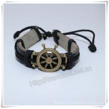 Fashion Jewellery, Jewellery Bracelet, Charm Bracelet (IO-CB149)