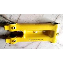 H-link 207-70-73110 Excavator parts For Komatsu PC300-8