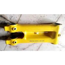 H-link 207-70-73110 Excavator parts For Komatsu PC300-8