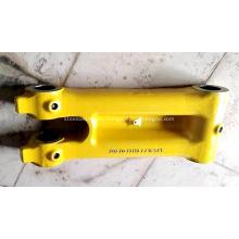 Piezas del excavador H-link 207-70-73110 para Komatsu PC300-8