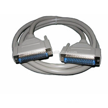 DB50PIN MALE TO MALE CABLE (PIERC468-001)