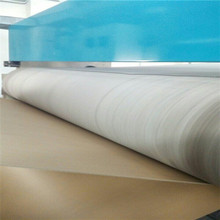 Corrugated Paper Making Woven Belt