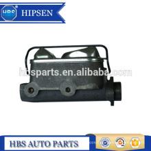 Maître-cylindre de frein à disque pour Ford Mustang / Mercury Cougar 67-72 Pièce n ° C7ZZ-2140-F / C8ZZ-2140-A / D2ZZ-2140-A / C7ZZ2140F / C8ZZ214