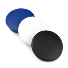 Memo-Magnet (Whiteboard-Magnet)