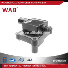 Qualitativ hochwertige oem 000 158 7003 gute materielle Produkte Auto motor Zündspule