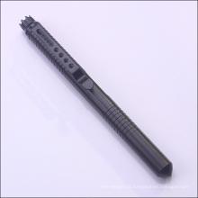 Prix favorable un service de livraison de porte meilleur stylo T007 tactique