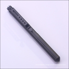 Favorable Price a Doorstep Delivery Service Best Tactical Pen T007